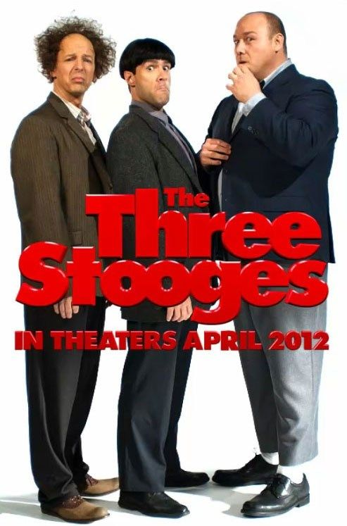 Watch The Stooge Full-Movie Streaming