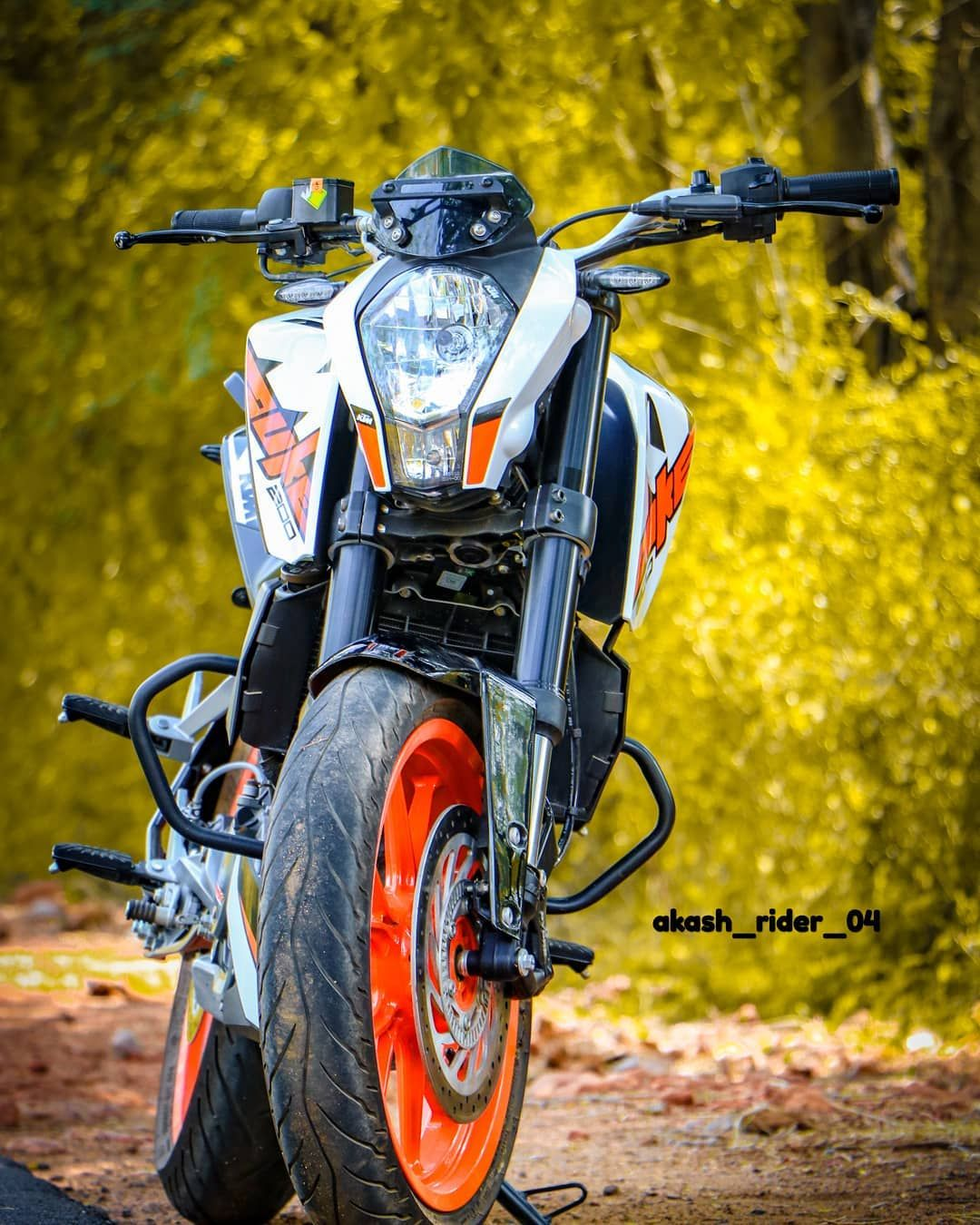 Babee Duke200 Dukelove Ktmduke200 Ktm Bikelover Bike Bike Superbike Ktmindia Duke Bike Duke Motorcycle Studio Background Images