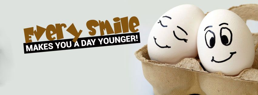 Beautiful Smile fb timeline Facebook Covers FB Timeline Images and ...