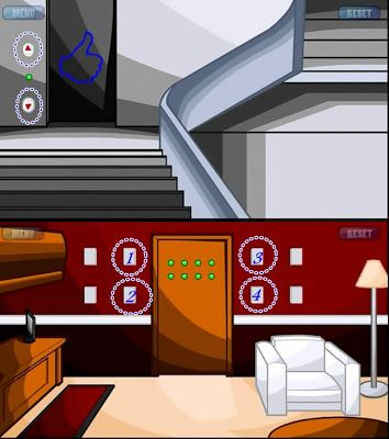 Need To Escape Guide Level 9 10 11 12 Guide Game 100 Level