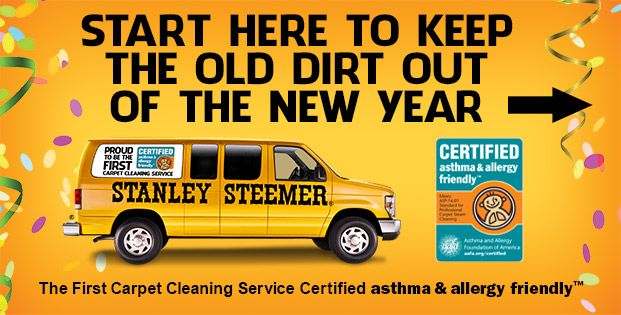 Stanley Steemer Residential And Commercial Cleaning Services Floor Cleaning Services How To Clean Carpet Stanley Steemer