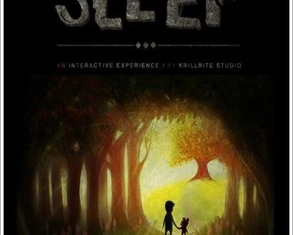 Among The Sleep PC Game Download Free | Full Version