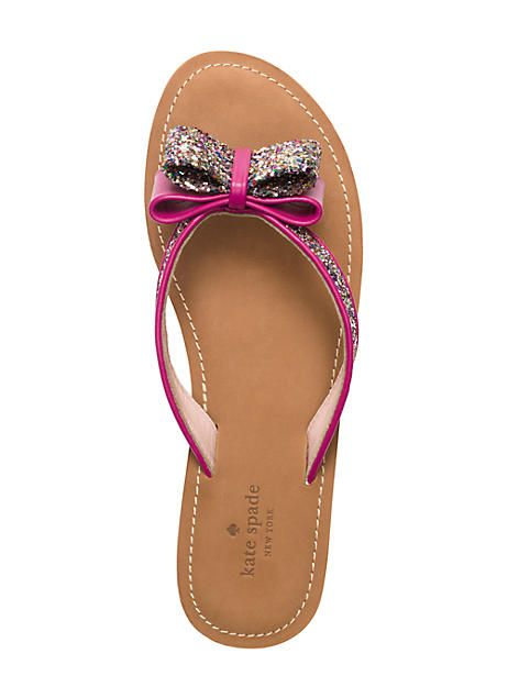 a68987c200f5 Kate Spade Icarda Sandals, Size 10.5 | Products | Kate spade sandals ...