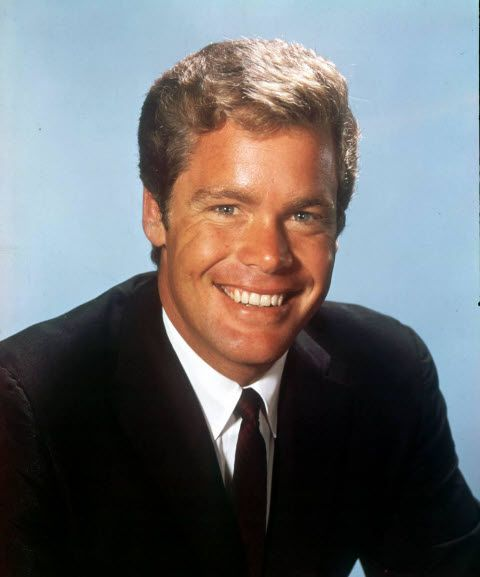 doug mcclure maverickdoug mcclure actor, doug mcclure age, doug mcclure bio, doug mcclure net worth, doug mcclure imdb, doug mcclure simpsons, doug mcclure grave, doug mcclure interview, doug mcclure photos, doug mcclure family, doug mcclure pictures, doug mcclure trampas, doug mcclure daughter, doug mcclure maverick, doug mcclure umpire, doug mcclure tv series, doug mcclure still alive, doug mcclure facebook, doug mcclure filmography, doug mcclure how did he die