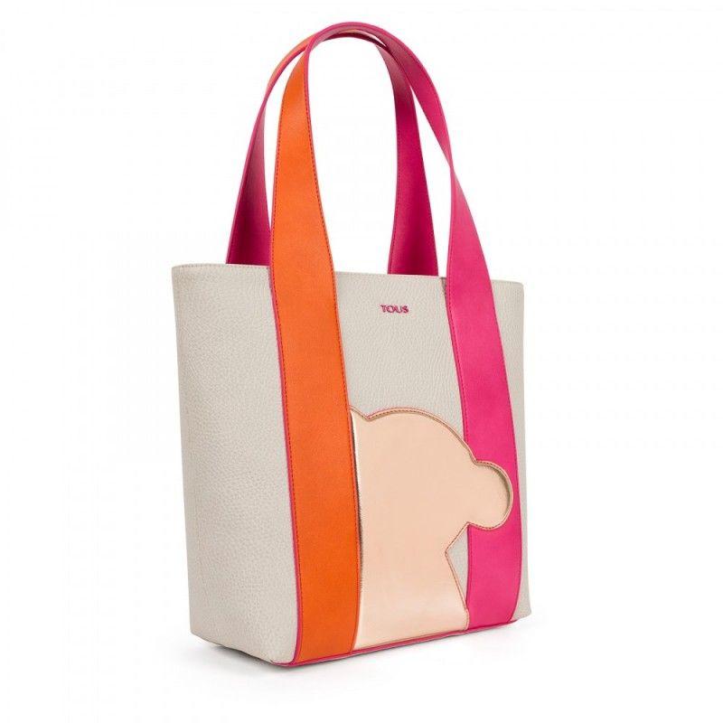 Multi De Shopping En Color Patch Greet TousPinterest Nude wOn08PXk