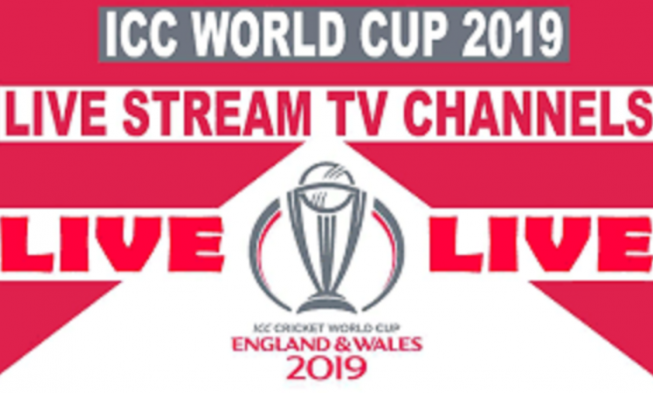 Account Suspended Cricket World Cup Live Cricket Streaming Cricket Streaming