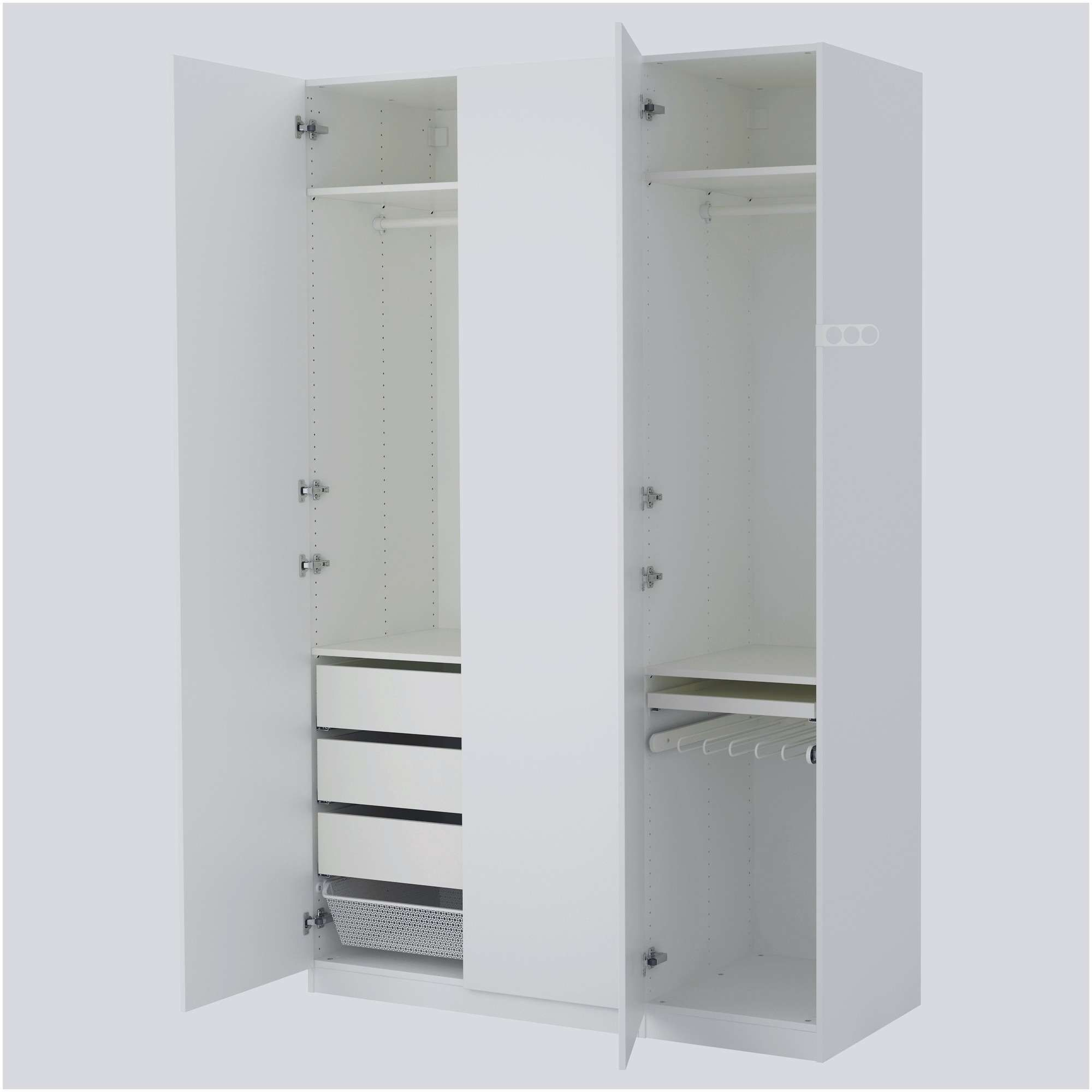 Armoire D Angle Dressing armoire d angle dressing - armoire d angle dressing meuble d