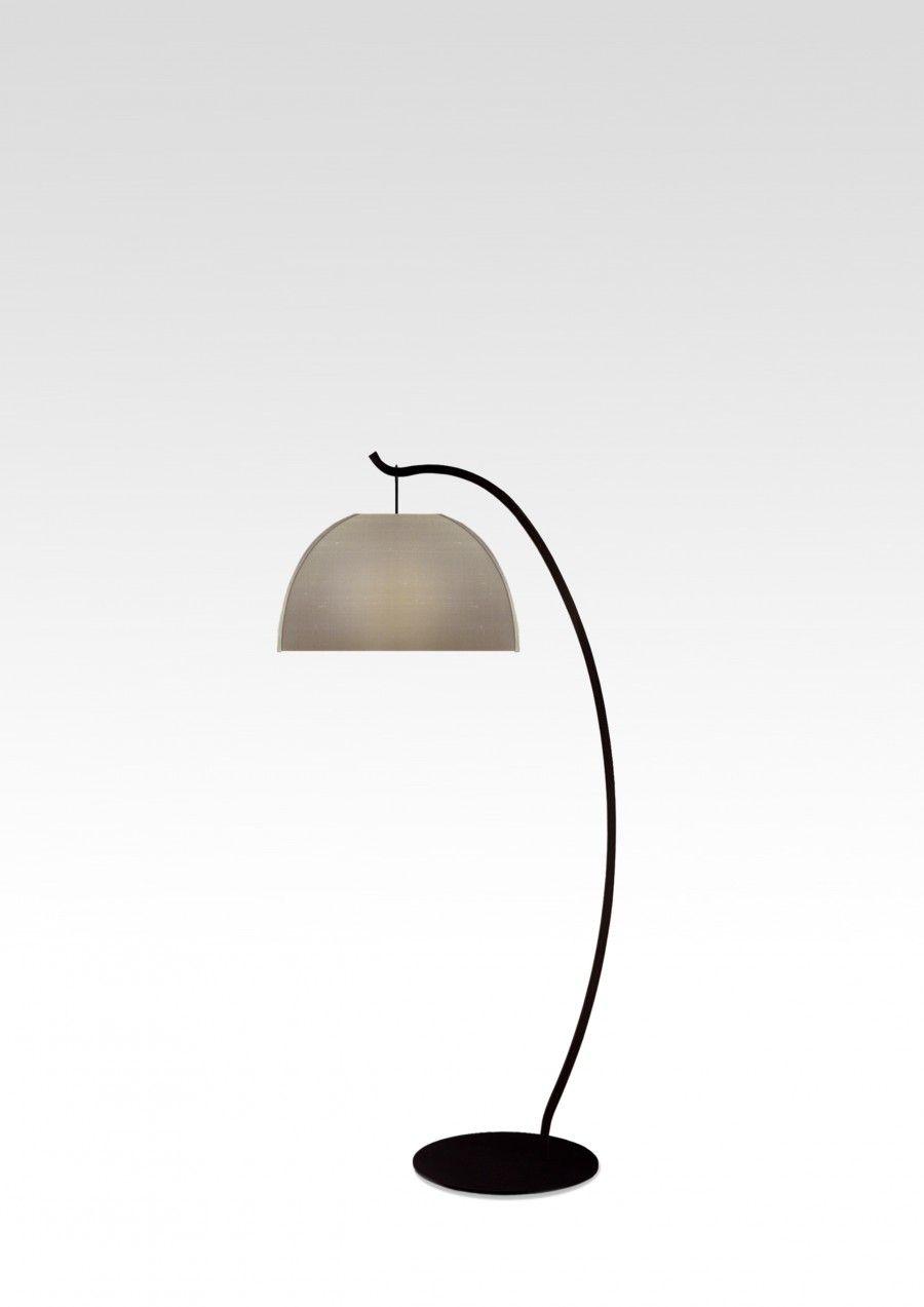 Aladino armani casa 4 04floor lamp pinterest - Coole stehlampen ...