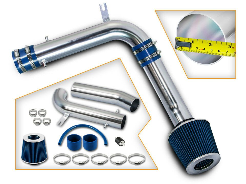 Air Intake Hose For Acura TL 99-03