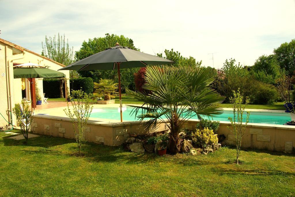 Maricane, Gites et Locations Bergerac gites Pinterest - Gites De France Avec Piscine Interieure