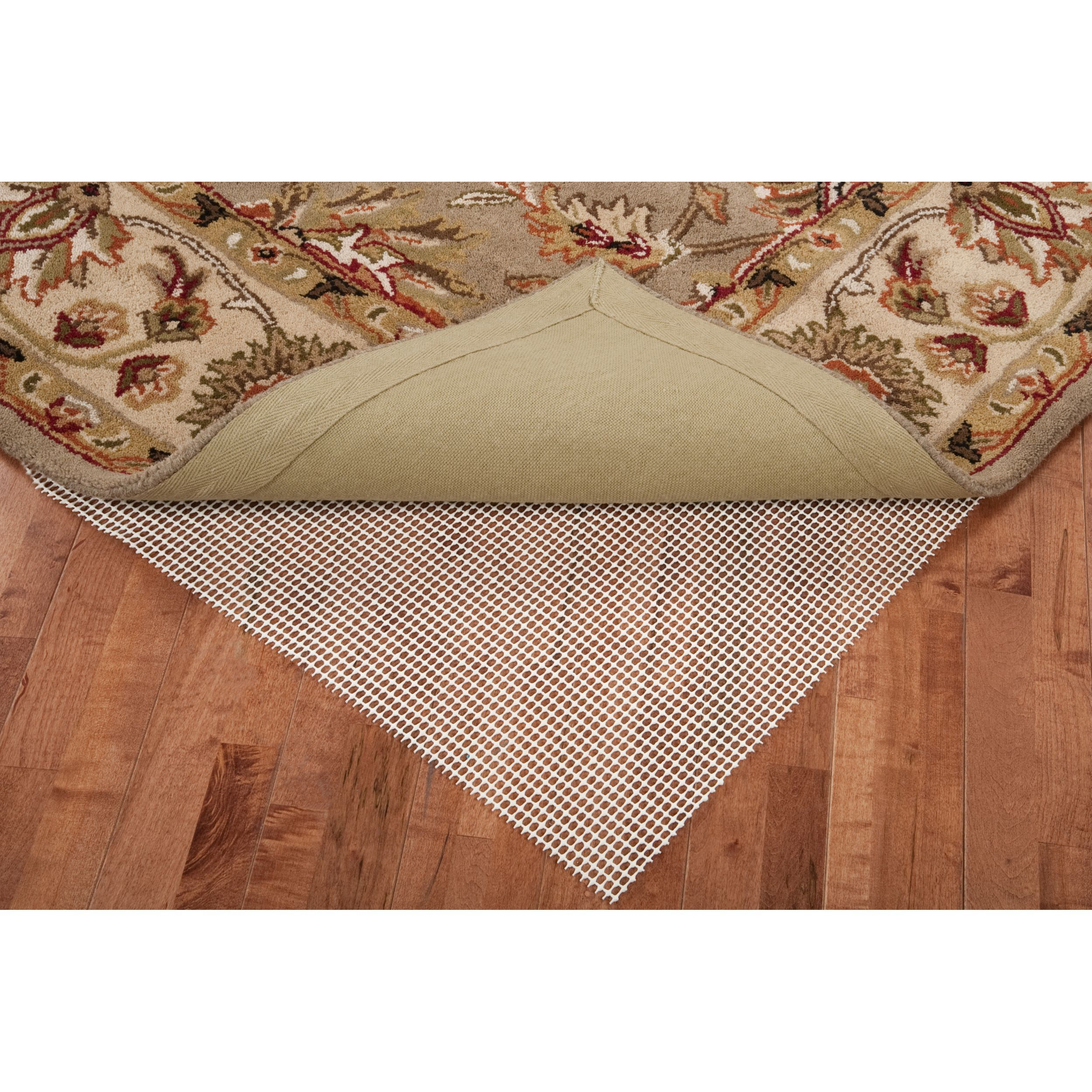 Limitless Rug Pad Products