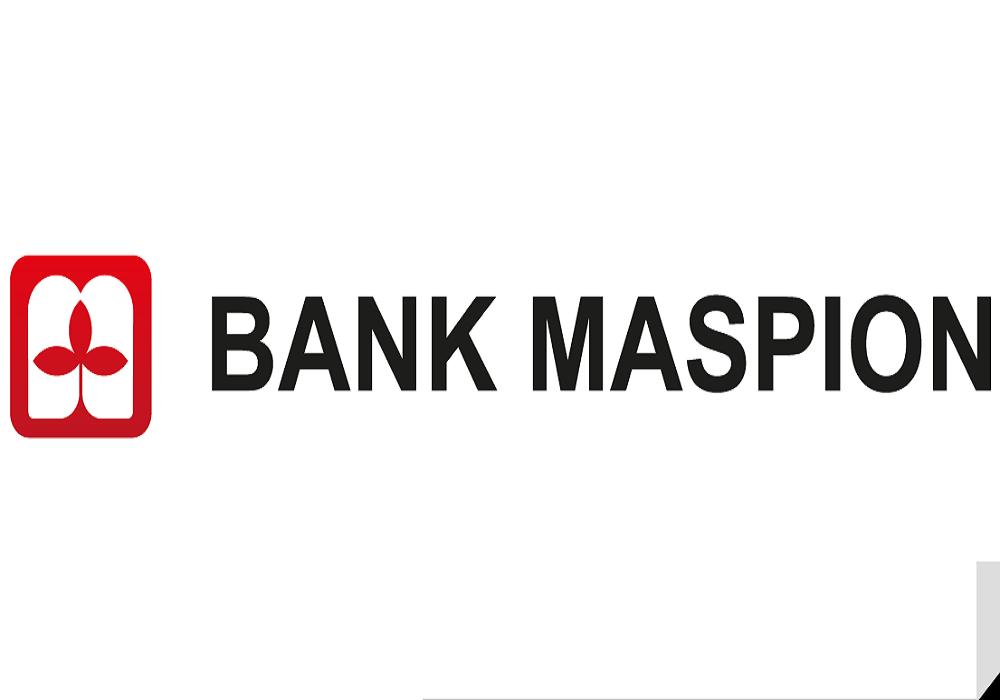 Lowongan Kerja PT Bank Maspion Indonesia Tbk Perbankan