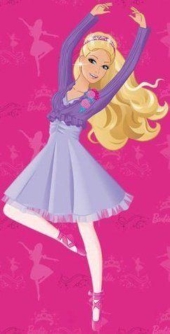 barbie  Barbie world  Pinterest  Barbie Dolls and Barbie house