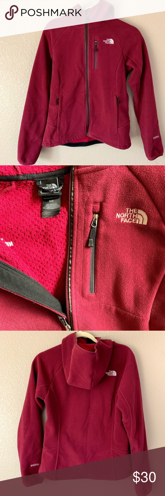 North Face Windwall Jacket The North Face North Face Jacket North Face Windwall [ 1740 x 580 Pixel ]