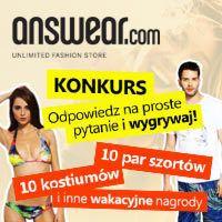 #ChakanasavdoSEO #BestEvrop #SEOTopInEurope #OnlineMarketingEurope #SEOGiftStoress   & http://pin.it/vGhIOfS #TopIrupaSEO http://fb.me/3VdmT4I1y #TopᐃᐆᕌᑉSEO