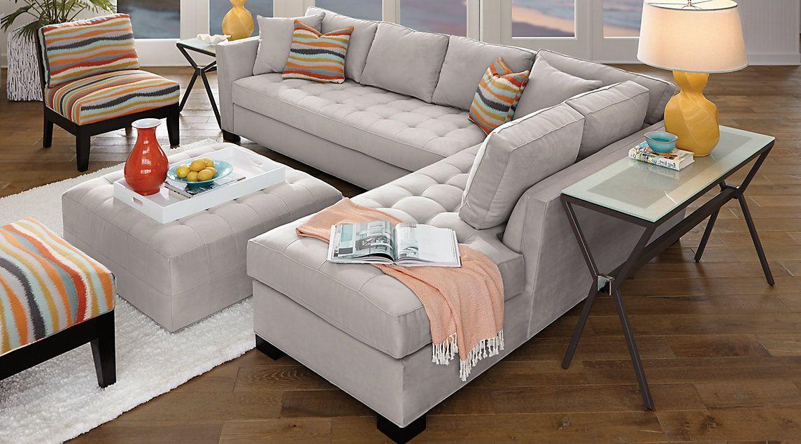 Living Room Sets For Sale Find Full Living Room Suites Furniture