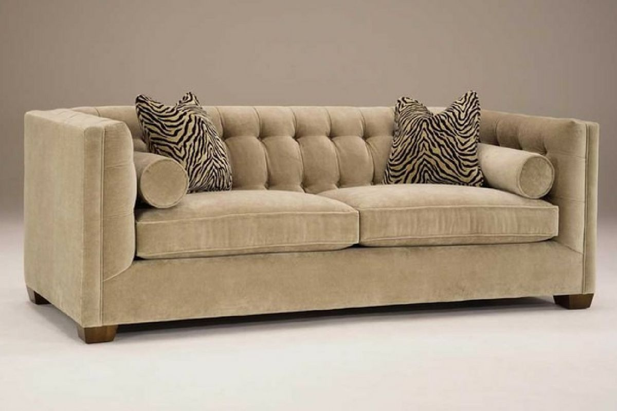 Living Room Furniture Nigeria Sofa Styling Sofa Design