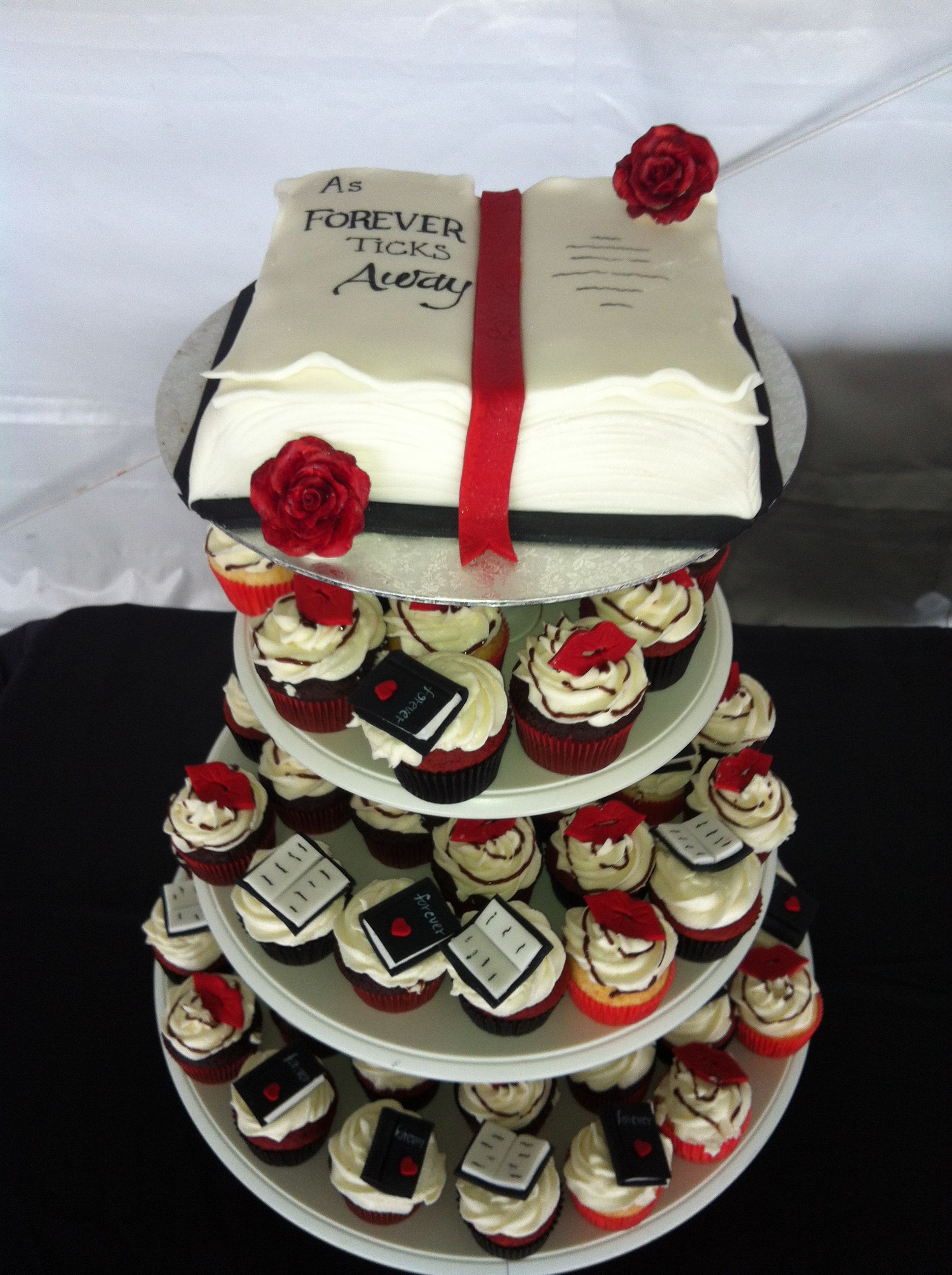 book launch cake idea. | book launch party ideas in 2018 | book