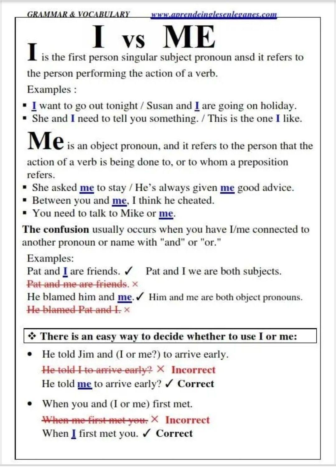 Pin By Deep On Deep English Grammar Rules English Grammar English Phrases [ 1510 x 1080 Pixel ]