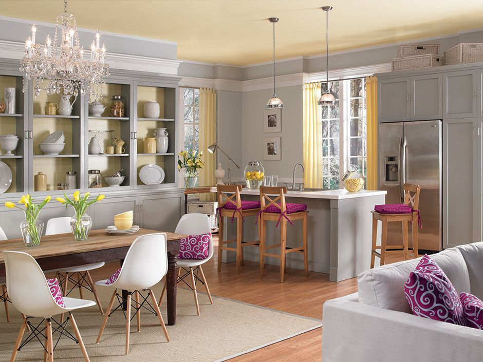 inspiration the paint studio ace hardware interior on interior home paint schemes id=57981