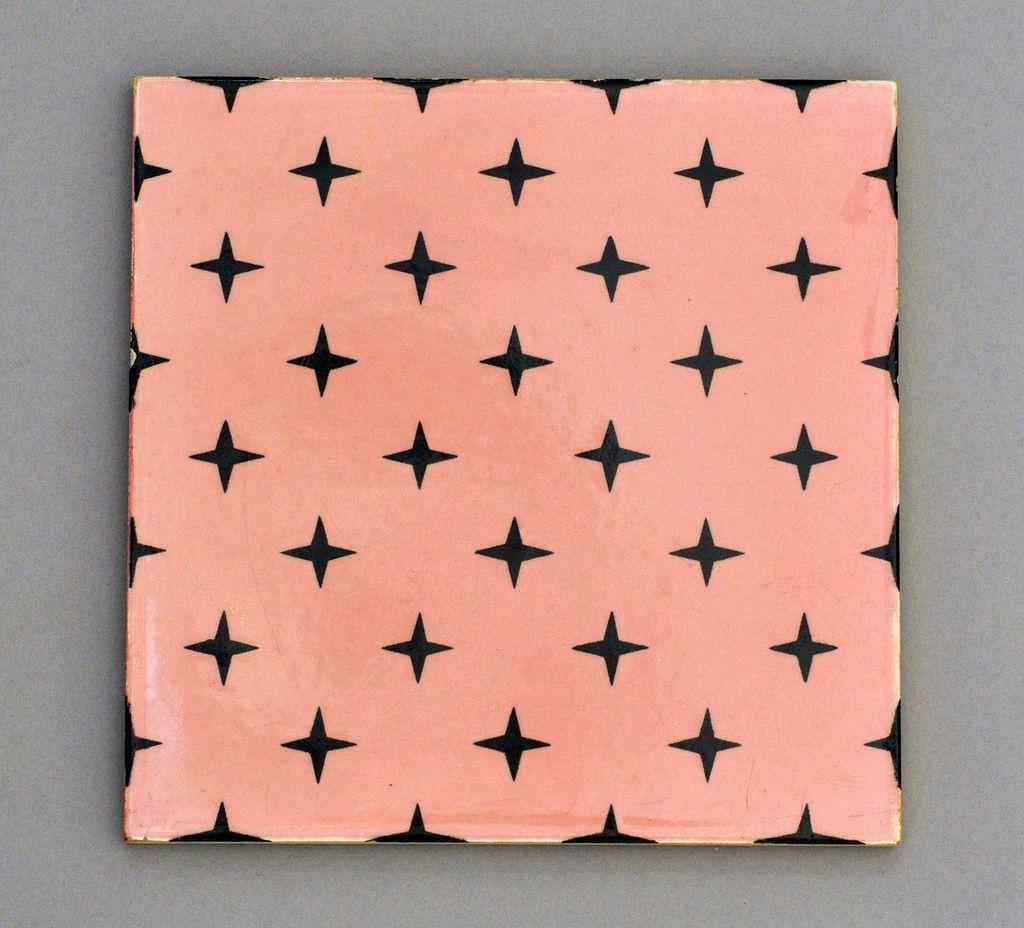 British Tiles 1950 Onwards Carter Pilkington And Others Tile Patterns Pattern Tiles