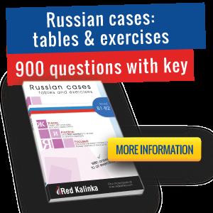 Russian Grammar Learn Russian For Free Learn Russian Russian Language Learning Russian Lessons
