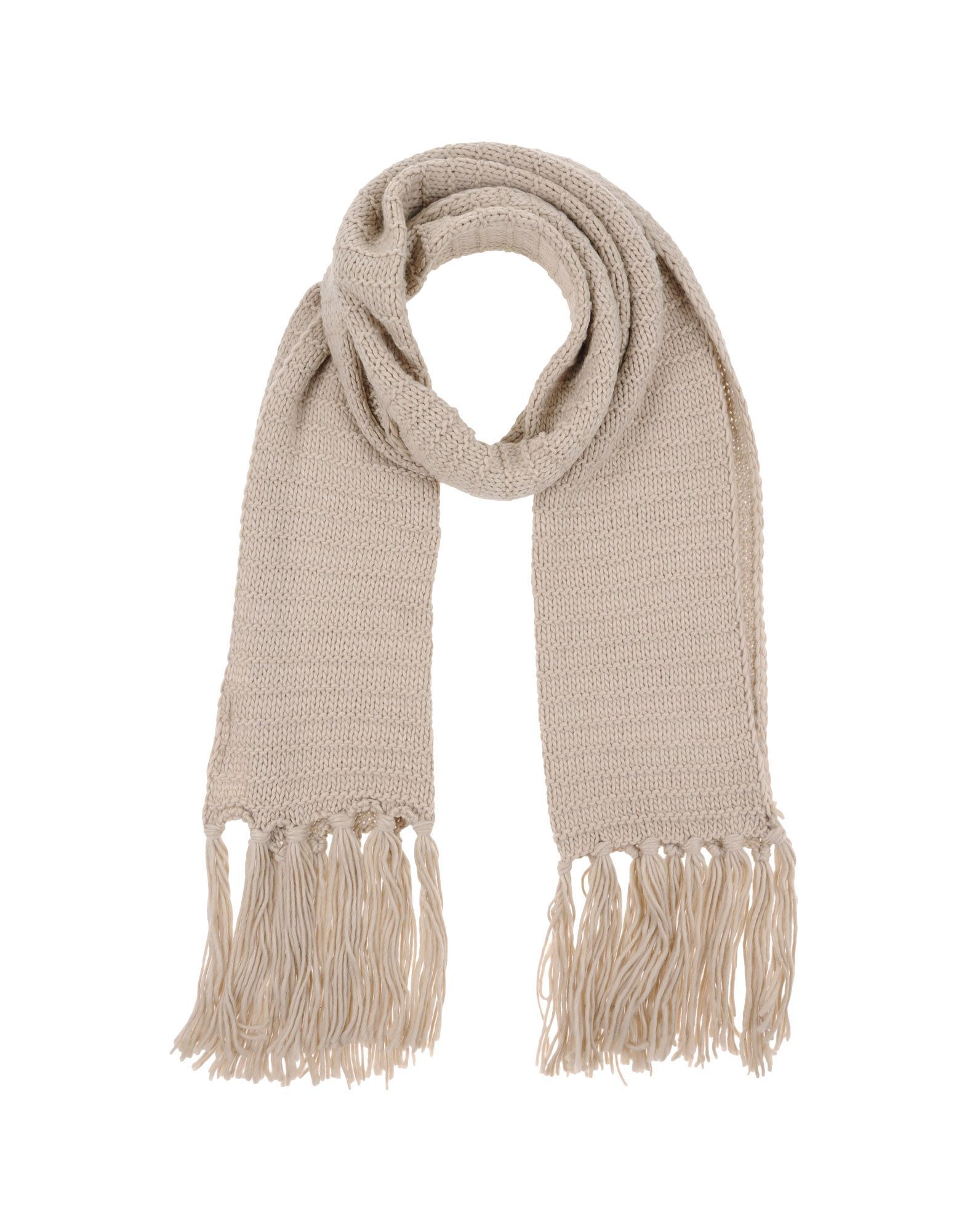 ACCESSORIES - Scarves Ibeliv