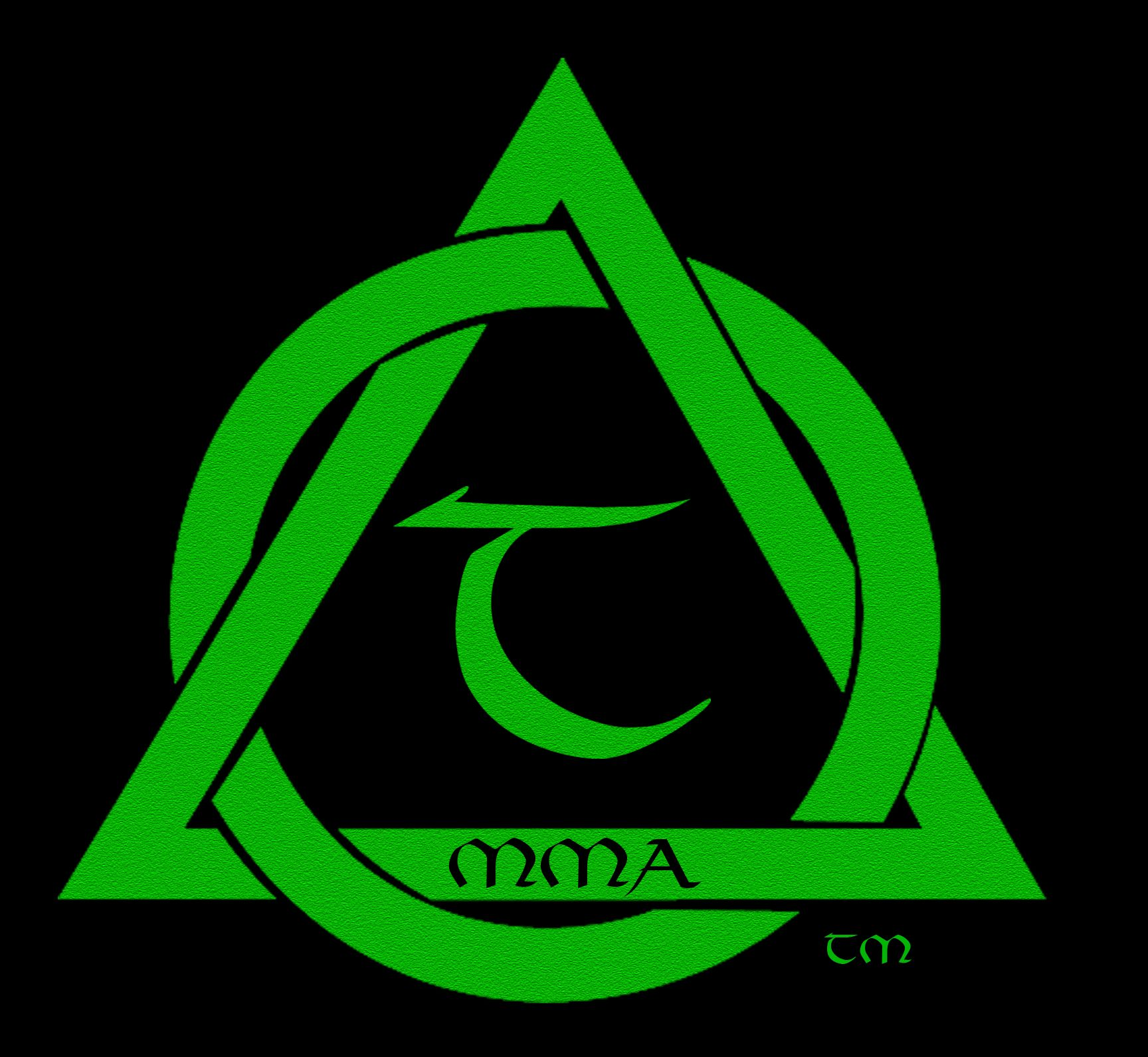 pin by chanae milholland on furries teas and posts therian symbol
