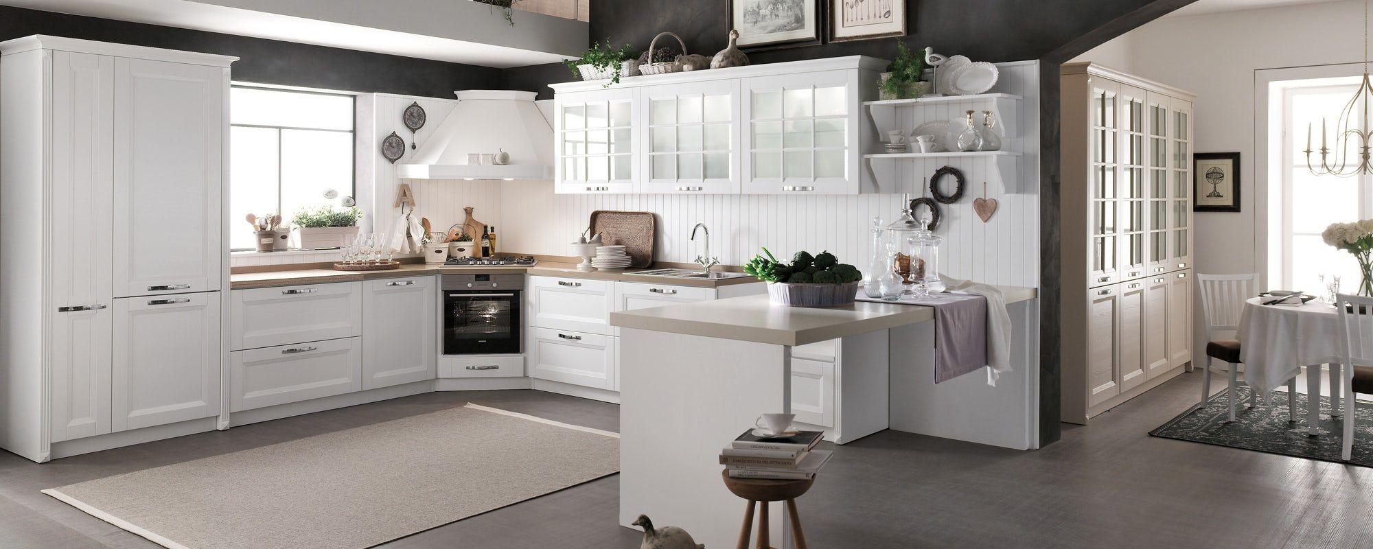 stosa-cucine-contemporanee-beverly-28.jpg (2000×800 ...
