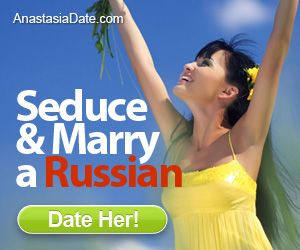 with-russian-dating-then-start-oz-men-naked