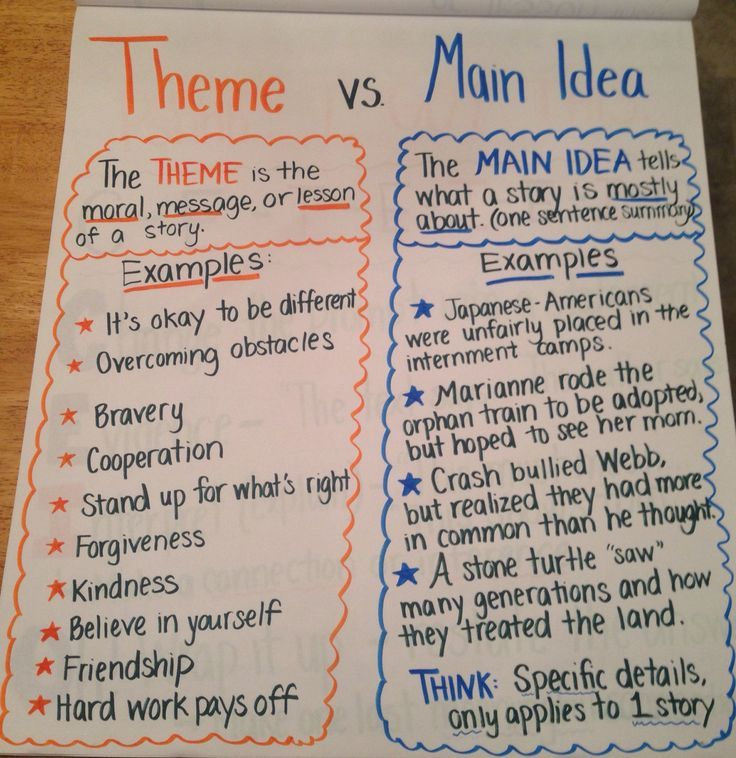 what is the main idea of macbeth