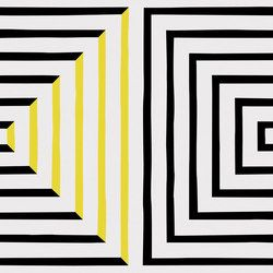 Image result for inuit tiles