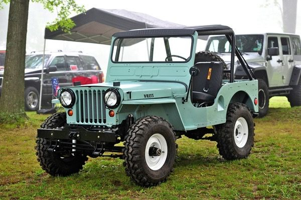 Pin By Rob Offerman On Akon My Favorites Things Willys Jeep