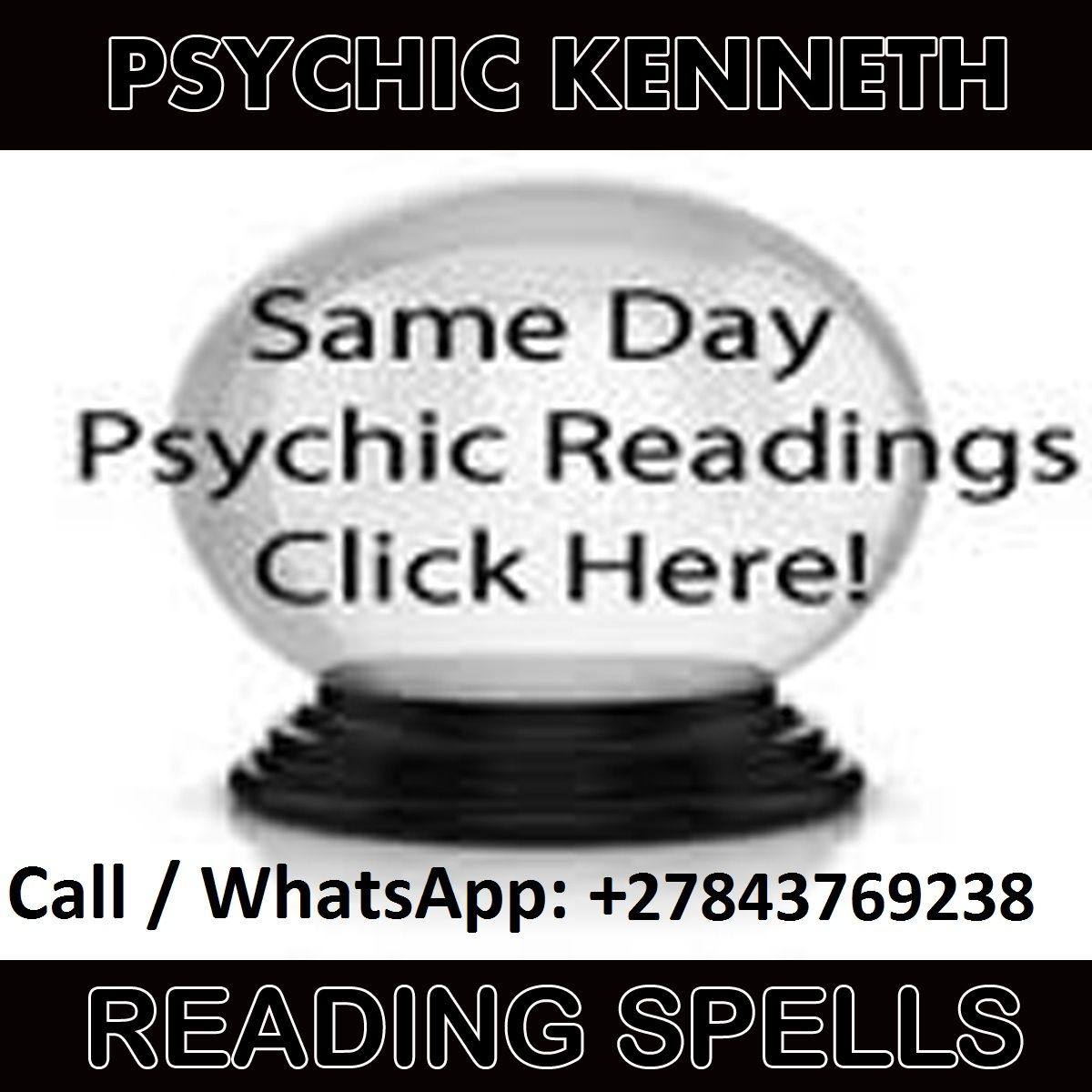 Simple divorce spells Call / WhatsApp +27843769238 - Psychic love reading, Spells that really work, Love psychic - 웹