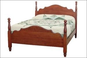 Deine Heim Furnishings - Beds page 2 - Amish Furniture in Calgary - Delivery and installation in the greater Calgary area