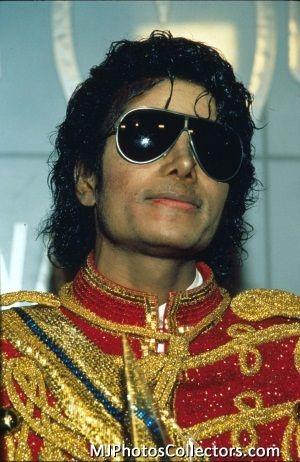 Thriller Era Michael Jackson Thriller Michael Jackson Michael Jackson Wallpaper