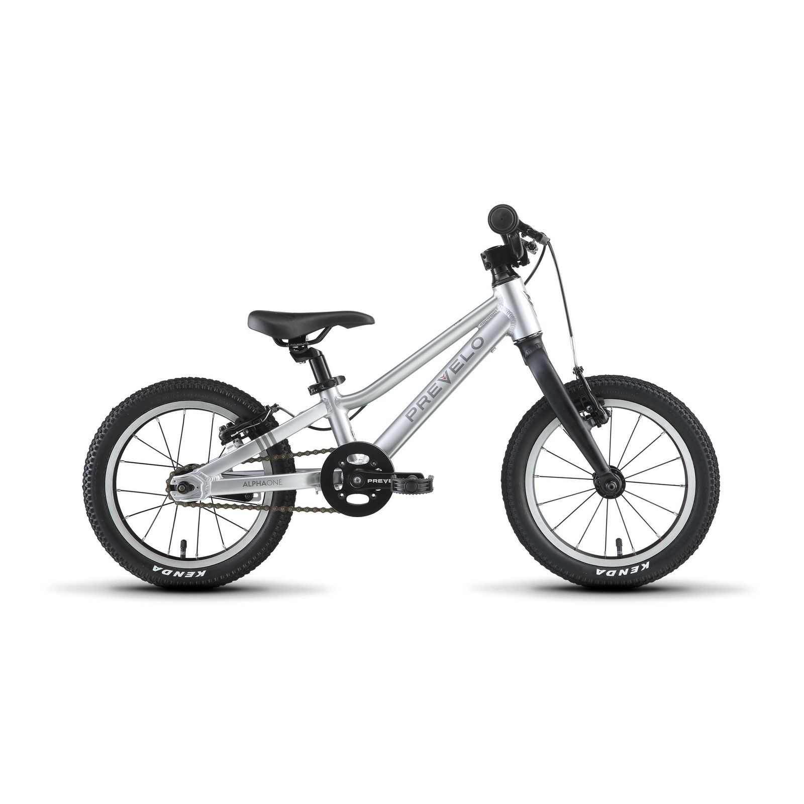 The 10 Best Kids Bikes You Can Buy Right Now Best Kids Bike
