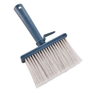 B Q Wallpaper Paste Brush Products In 2019 Wallpaper