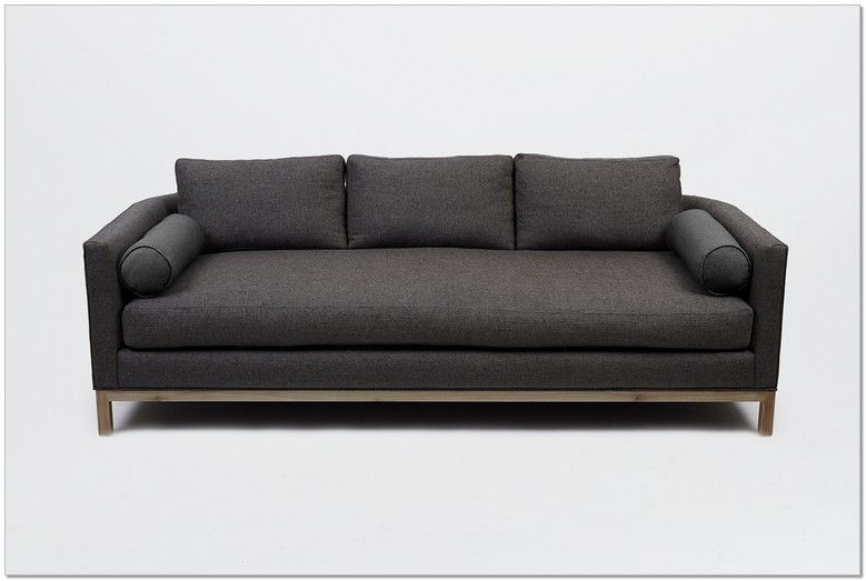 Affordable Curved Sectional Sofas At