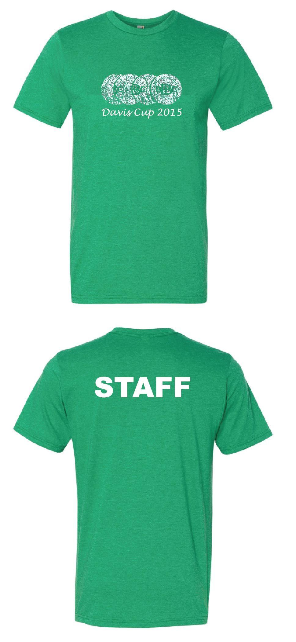 57ffb84f Custom T Shirt Printing Cost | Top Mode Depot