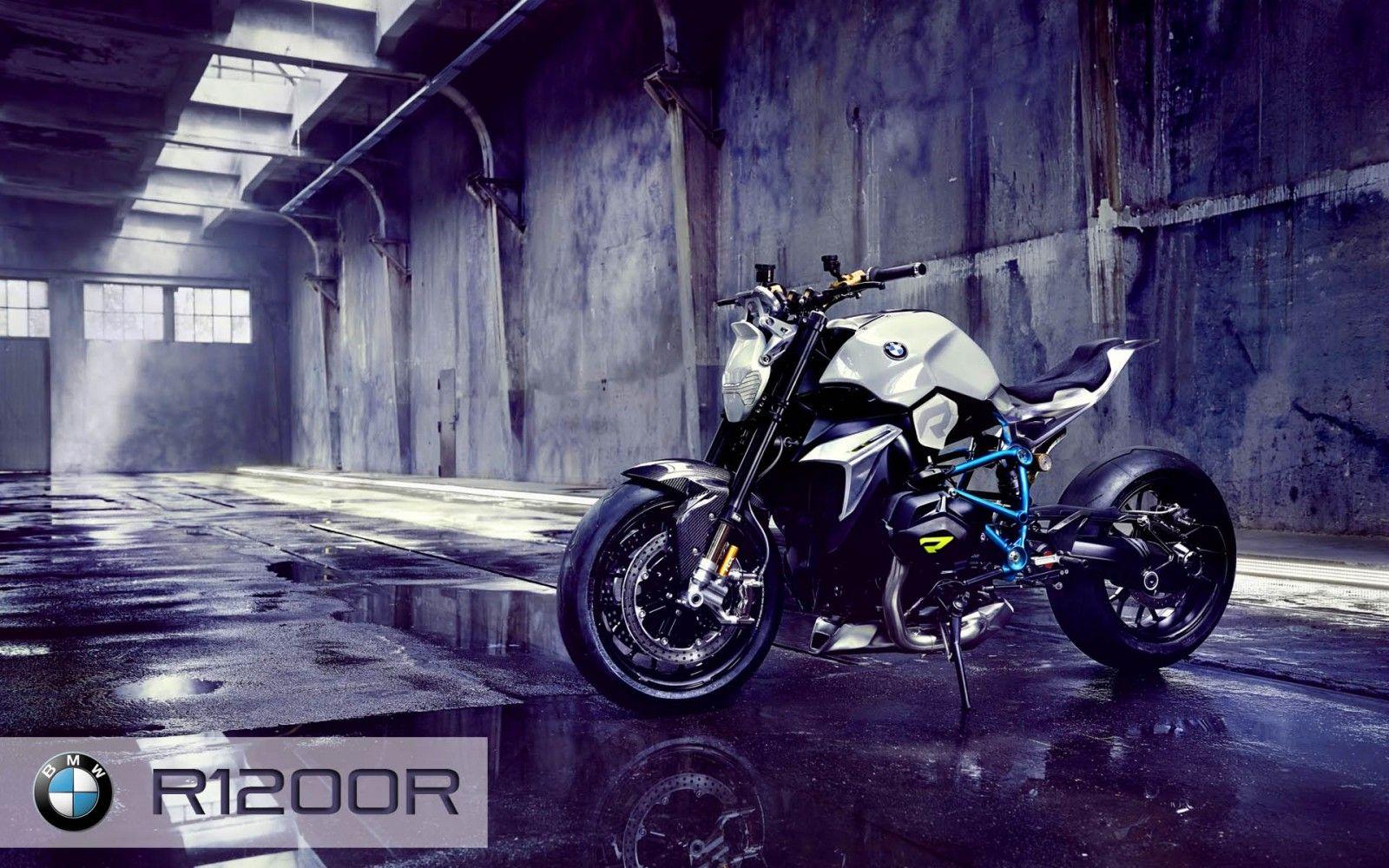 2015 Bmw R1200r Review Wallpaper Bmw Motorrad Bmw Konzept Motorrad