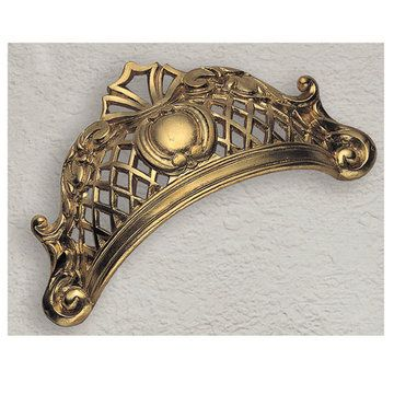 Pin On Hardware Finishes Fixtures