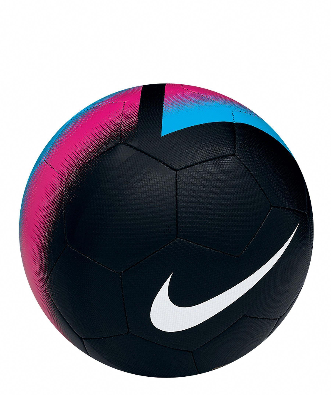94d0a6c8a Soccer Ball Nike CR7 Mercurial Size 5 white Cristiano Ronaldo Football  Fussball 192499696038 | eBay