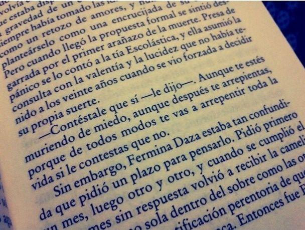 Libro De El Amor En Los Tiempos Del Colera Es Un Libro Que Me Gusto