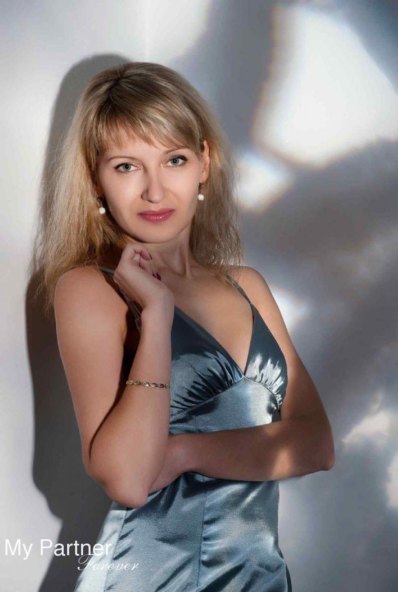 russiske damer søker menn i sigtuna