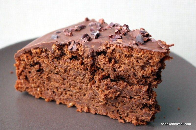 Schoko Mohren Kuchen Rezept Mohren Kuchen Karotten Kuchen Und Kaffee Und Kuchen