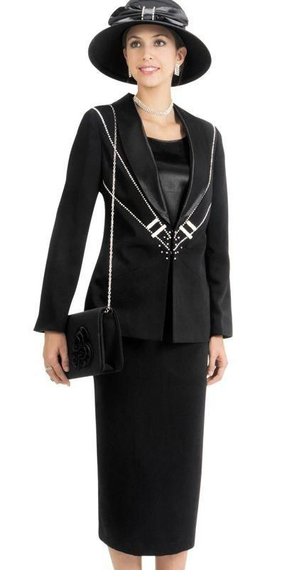 L362 Products Pinterest Dresses Suits And Womens Dress Suits