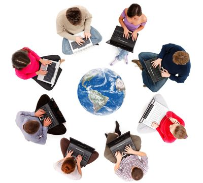 Conducting Online Focus Groups Successfully | Traditional ...