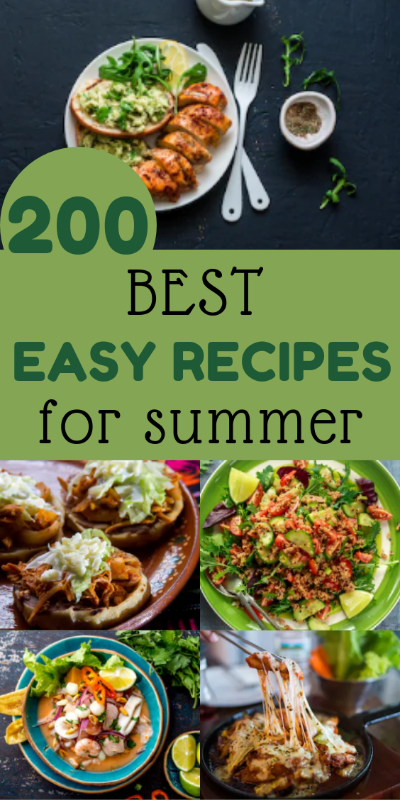 200 Cheap And Easy Keto Recipes Plus 10 Money Saving Tips Chasing A Better Life Lifestyle Keto Guide Travel Keto Recipes Keto Recipes Easy Easy Summer Meals Lunch Recipes Healthy
