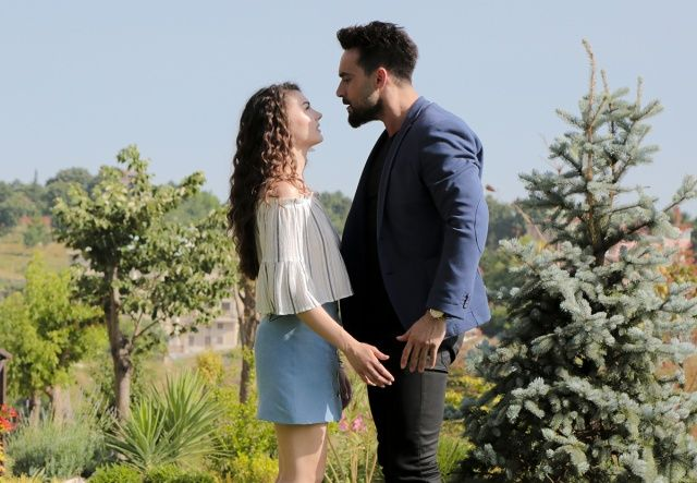 Sahane Damat 2 Bolum Ozeti Ve Fotograflari Couple Photos Tv Drama Photo